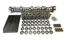 LS1 LS2 BTR TURBO CHARGED STAGE 4 CAMSHAFT BRIAN TOOLEY RACING KIT 4.8 5.3 6.0