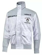 Adidas Originals Star Wars Hoth Blizzard Firebird Track Jacket  Sizes M L XL
