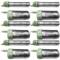 GC America EXAJET Regular Set Heavy Body - Clinic Pack: 6 - 300 ml Foil Pouch