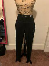 Women Simply Vera Vera Wang Everyday Luxury Ultra Stretch Skinny Pants Reg. $44