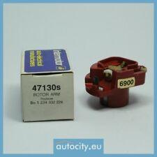 Intermotor 47130S Rotor, distributor/Doigt allumeur/Stroomverdelerrotor