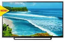 "Sony Bravia 40"" Full HD 40R352E  40R35E 40R35 LED Television dealer Warranty"