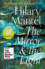 3. The Mirror and the Light