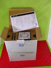 ** NEW in box **  DEIF CSQ-3 Synchroscope  _ invoice