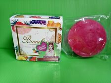Bumebime soap Skin Body whitening can be very fast double white+++Thai new