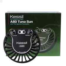 KESSIL TUNA SUN A80 LED LIGHT 15 WATT FRESHWATER - KE34125