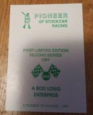 price of Set Of 6 Pioneer Travelbon.us