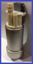 pompe a essence Ford F-150 6.2 - 3.7 - 5.0 - 5.4 - 4.6