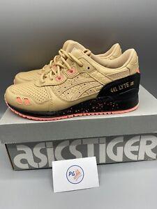 Asics Gel-Lyte 3 Sneaker Freaker Tiger Snake 1191A009-201