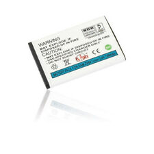 Batteria per Samsung M3710 Corby Beat Li-ion 700 mAh compatibile