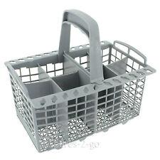 INDESIT Dishwasher Cutlery Basket IDL500UK.2 IDL505SUK.2 IDL535SUK.2
