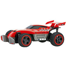 Stadlbauer Slasher 2 Toy Car 600mah 370201021 D