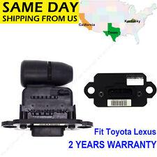 22204-20010 OEM Mass Air Flow Sensor MAF For Toyota Camry Solara Lexus GS300/400