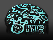 Scotty Cameron Custom shop Limited Head cover Greatest Hits Futura