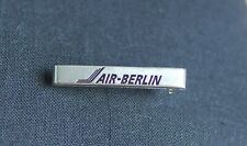 Air Berlin Flight Crew Pin