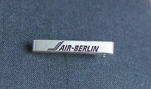 Air Berlin Flight Crew Pin