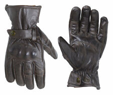 Guantes moto ROADSTER II CE XL/11 MARRON