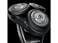 Philips 5000 Cabezales de Afeitadoras - Negras (SH50/50)