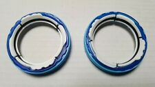 ovo  hamster cage,  2 x connecting rings.   £6.89.   L@@K.  REDUCED.