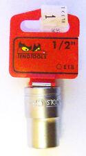 TENG TOOLS m120718-c tx-zócalo con Unidad de 1.3cmcm TX E18 112070602
