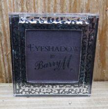 Barry M Mono Pressed Eyeshadow - Purple Shade 4
