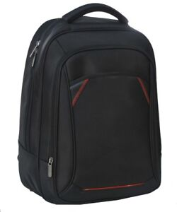 Rucksack mit Laptopfach 15 Zoll UNI A4 Schulrucksack Backpack XL 30 Liter NEU