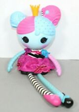 More details for lalaloopsy - princess anise large 15