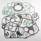KTM EXC 250,400,450,520,525 Motor Gehäuse Dichtung Athena 4Takt