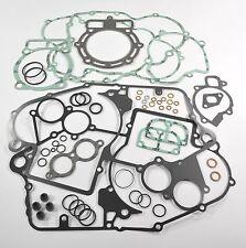 Motordichtsatz für KTM  SM-R 450 / 450 SM-R / SX-Racing 450  (2002-2007)
