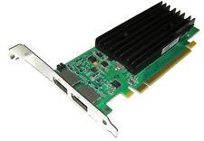 New PNY Quadro NVS 295 256MB 64-bit GDDR3 PCI Express Video Card VCQ295NVS-X16