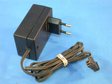 Metz 45CT 60CT Flash Unit Battery Charger - Genuine