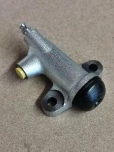 Classic Mini Clutch Slave Cylinder PRE-VERTO Rover Morris Cooper Austin GSY110