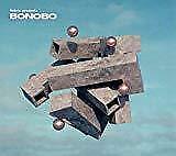 Bonobo Feat. Various Artists - Fabric Presents: Bonobo (NEW CD)