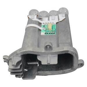 63117225231 Left Headlight LED Turn Signal for BMW 7Series F01 F02 F04