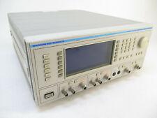 Ifr Marconi 2026 Cdma Interferer Multisource Generator Opt 03