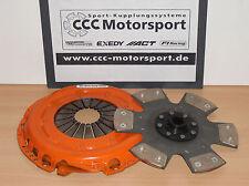 NRC Kupplung verstärkt Sportkupplung Sinter Seat 1.8 T , 2.0i , Cupra 650NM