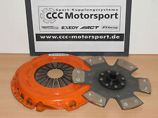 NRC Kupplung verstärkt Sportkupplung  Sinter Audi A1 2.0TDi A3 1.9 TDi 650NM