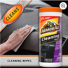 Armor All Complete Detailing Car Care Gift Pack (10 items)