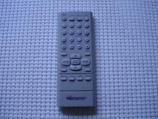 MEMOREX RCNN83 - Remote Control - Tested  Ex Cond - Battery Included - Free Ship