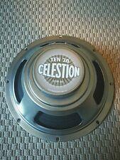 Celestion TEN 30 G10R-30, 10 inch, 8 ohm