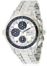 Hamilton Khaki Aviation X-Patrol Chronograph Automatic Mens Watch H76566151