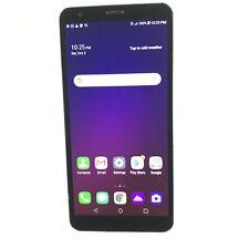 LG Escape Plus 32GB LM-X320 (Cricket) Smartphone Android (B-56) x