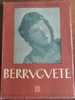 Valladolid 1948 Fransisco de Cossio Berruguete 32 Reproducciones