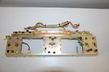 Frontrahmen Chassis mit einigen Teilen Regler Poti Kabel für Revox B760