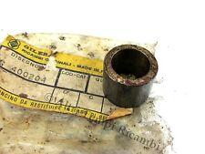 BOCCOLA GILERA 400204 17 24 MM - RESILIENT BUSH BUCHSE CASQUILLO