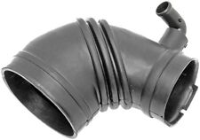 Engine Air Intake Hose fits 1993-1997 Ford Probe  DORMAN OE SOLUTIONS