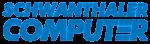SchwanthalerComputerShop