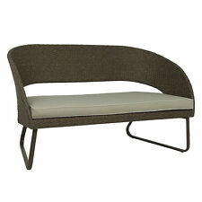 John Lewis Garden & Patio Chairs