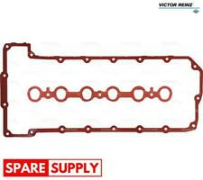 GASKET SET, CYLINDER HEAD COVER FOR BMW VICTOR REINZ 15-37289-01