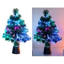 Wo Günstig Weihnachtsbaum Kaufen.Weihnachtsbaum Mit Led Günstig Kaufen Ebay